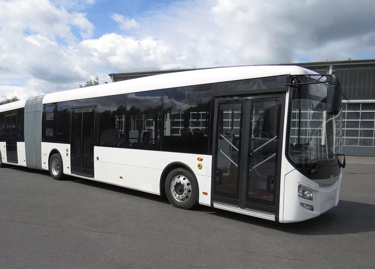 eBus-12.jpg